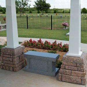 Companion_Cremation_Bench_-300x300